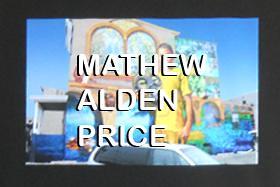 Mathew Alden Price