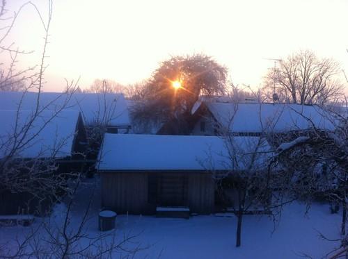 klangheimat-impressionen-winter-büro-1