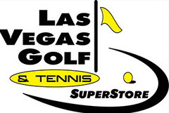 Las Vegas Golf & Tennis