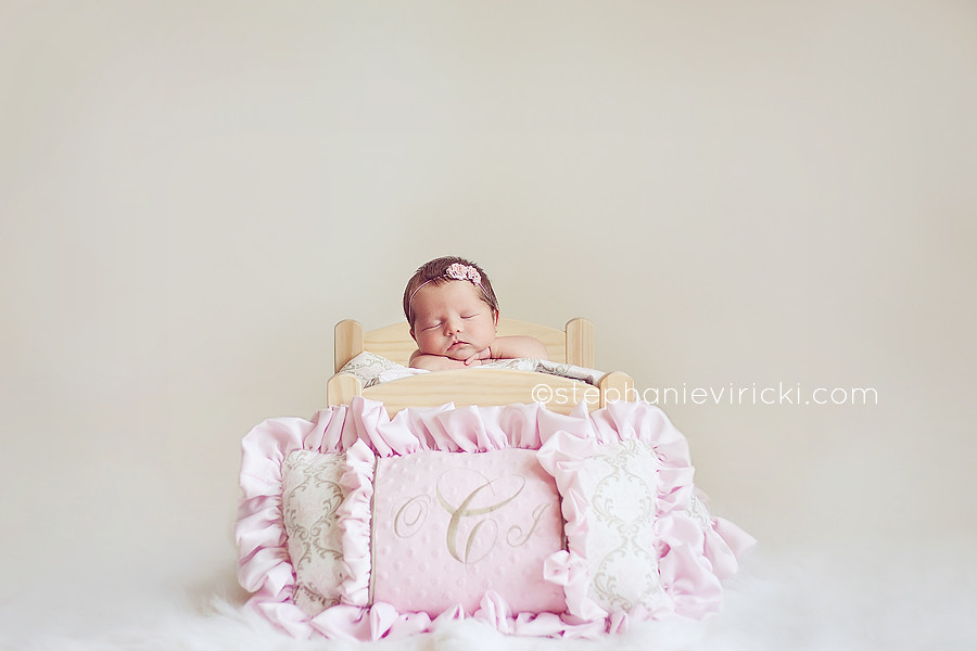 lexington-kentucky-newborn-photographer-2843