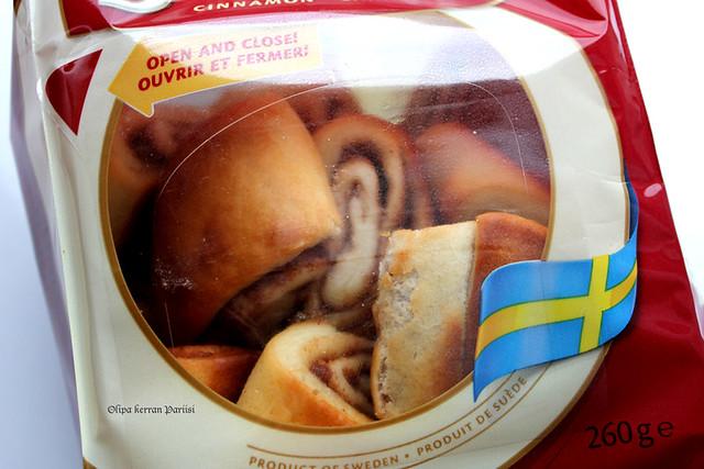 ruotsikeksi04