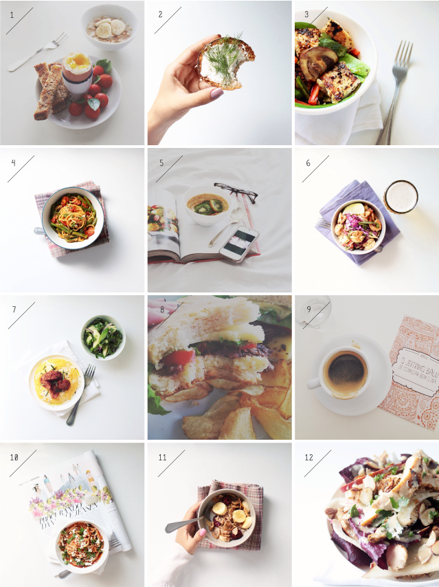 instagramfood