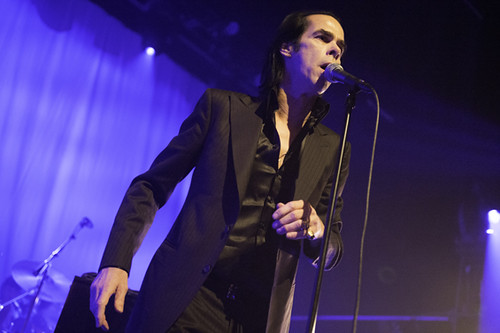 nick_cave_and_the_bad_seeds-fonda_theater_ACY9338