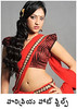 Actress Gallery | Movies Updates by teluguwishesh