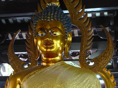 Guangdond-Guangzhou-Temple Guangxiao (63)