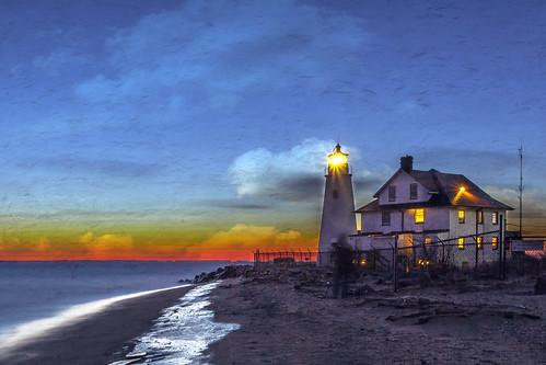 lighthouse texture sunrise maryland plaster february icy frigid 2012 chesapeakebay hss southernmaryland frozensand bonechilling covepoint sliderssunday frozenfingersandtoes