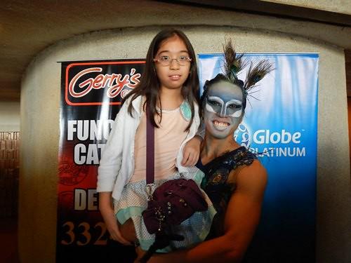 Ballet_Philippines_Oberon