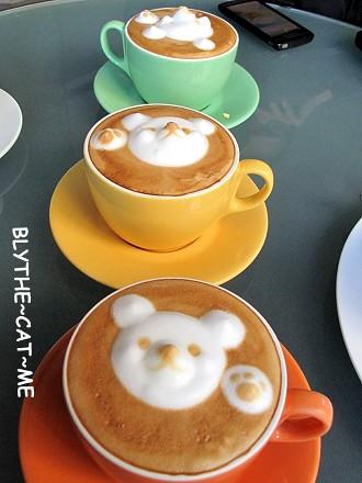 台中52咖啡 (13)