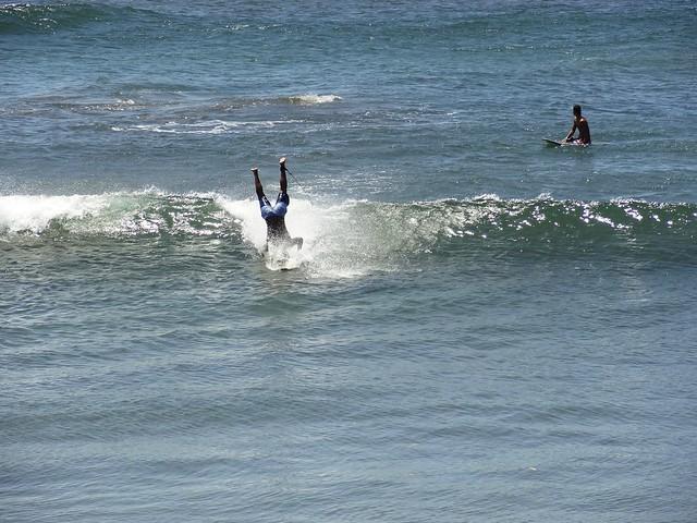 Playa Quetzal 5
