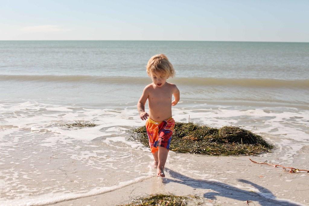 Beach Fun-11