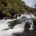 waterfalls Horton Plains National Park Sri Lanka photo S.Butler 4