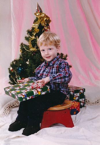 IMG_02491_Curtis_Christmas_1999