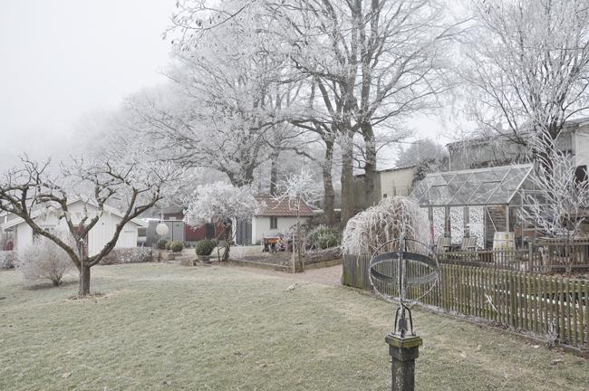 wintergarden 3