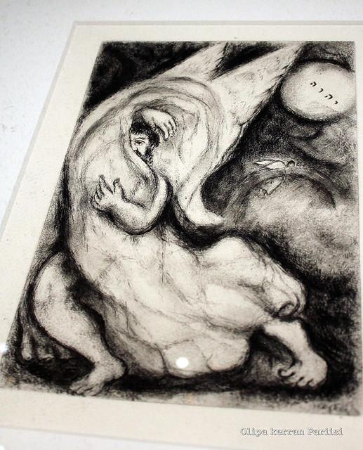 chagall17