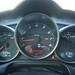 2007 Porsche Cayman 5spd Guards Red Black in Beverly Hills @porscheconnection 723