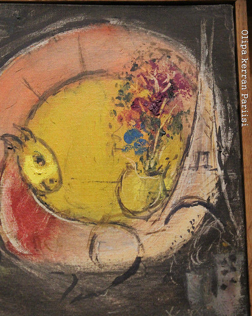 chagall35