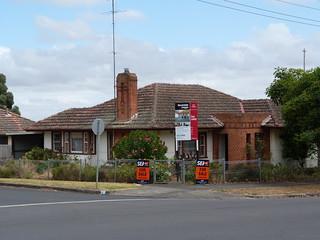 House I, Leongatha