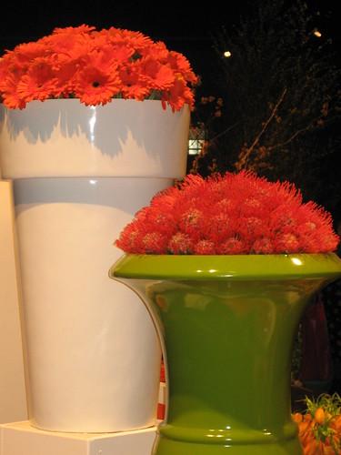 2013 Philadelphia Flower Show http://theflowershow.com/