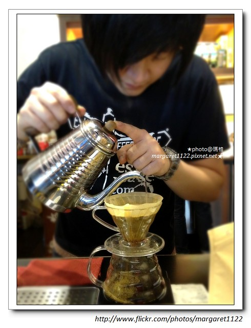 【特色好咖啡】屏東Eske Place Coffee House