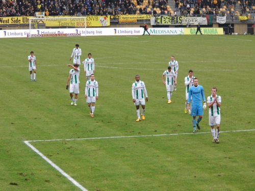 8528381996 5e6f96e825 Roda JC   FC Groningen 4 1, 3 maart 2013