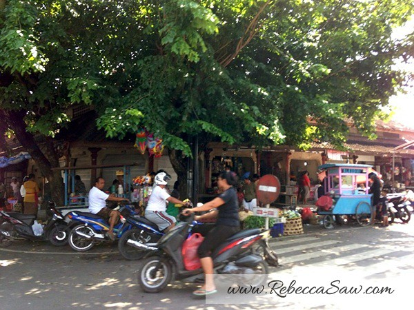Le Meridien Bali Jimbaran - rebeccasaw-056