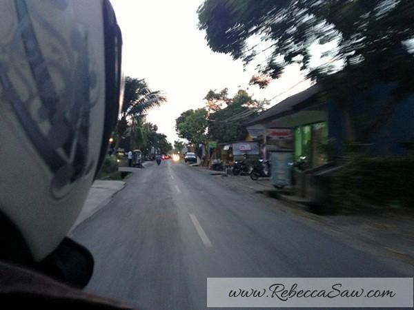 Le Meridien Bali Jimbaran - rebeccasaw-081