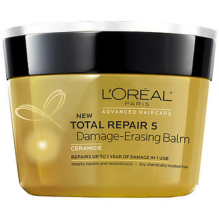 L'Oreal Total Repair 5 Damage-Erasing Balm