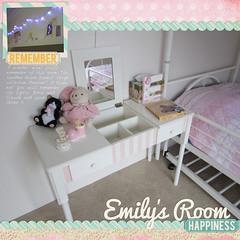 20120127 Emily's room take 2