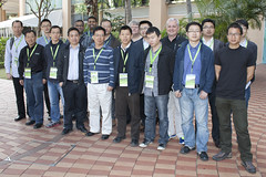 LCA13 Huawei Group Photo 72dpi