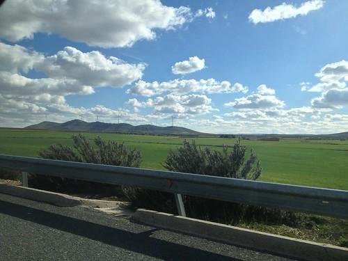 Castilla-La Mancha 01