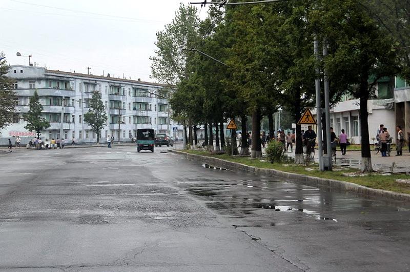 Street(7)