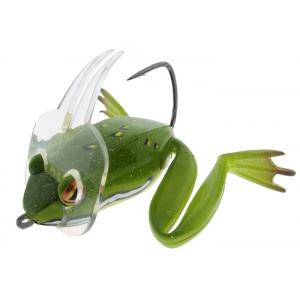 dahlberg-diver-frog Lime