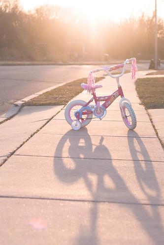 004 bike