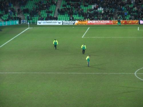 8539559215 3c419c33ee FC Groningen   NAC Breda 1 1, 8 maart 2013