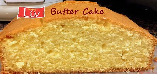 cake_butter02
