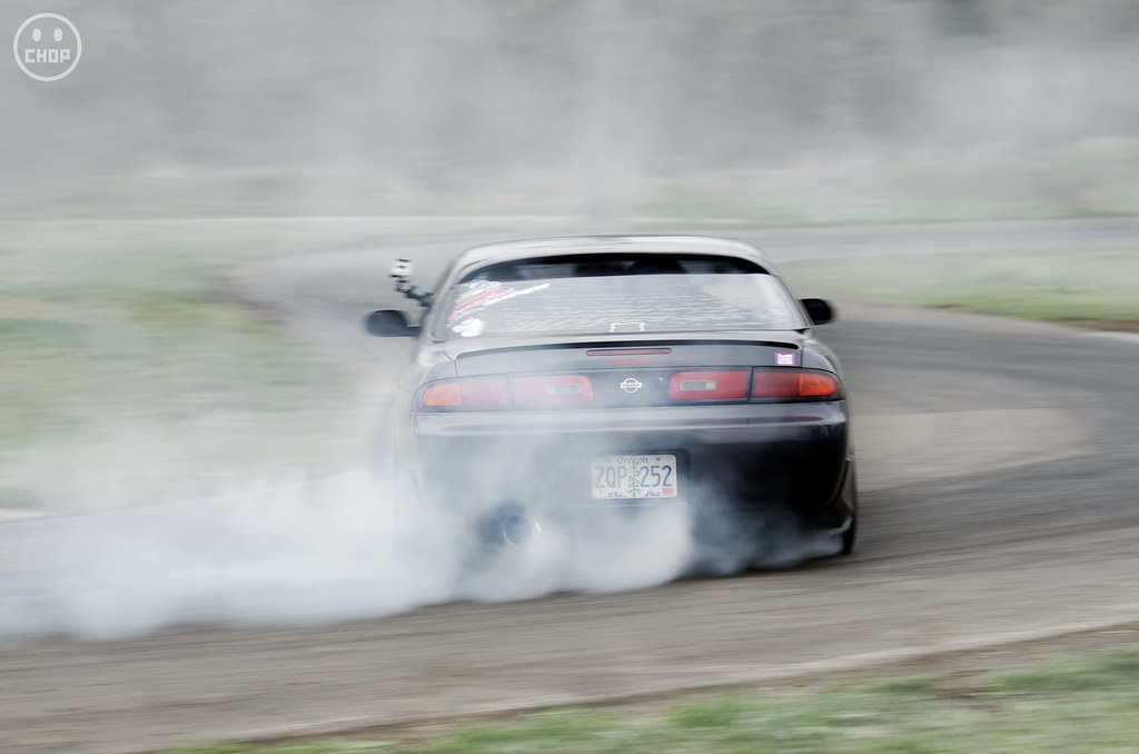 PARC Drift 2013-03-02 - James 028