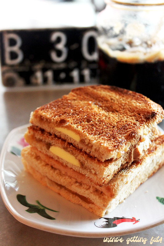 qq-kaya-toast-coffee