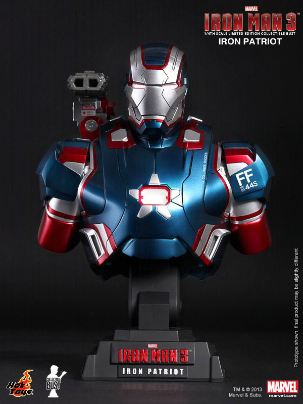 IRON_PATRIOT_HT_BUST-01
