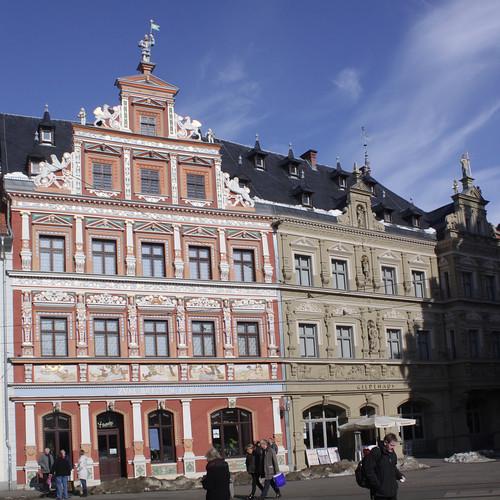 Erfurt 110