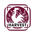 Harvest Bistro Logo
