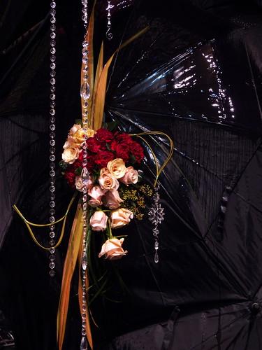 2013 Philadelphia Flower Show 038