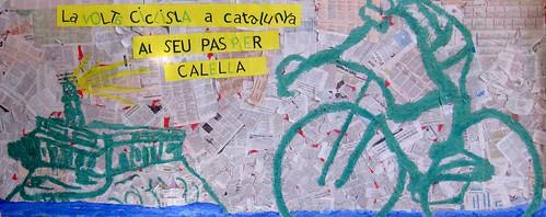 mural01_volta_ciclista_2013.jpg