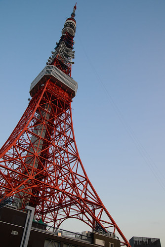 tokyo 2013.03.14
