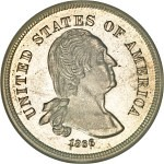WashingtonNickel461