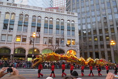2013 San Francisco Chinese New Year Parade 09