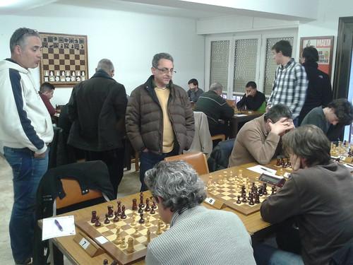 20130316_GEVACEA vs Sant Andreu_03
