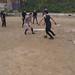 patxanga_futbolera2