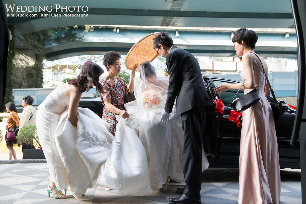 2013.02.15 Wedding-125