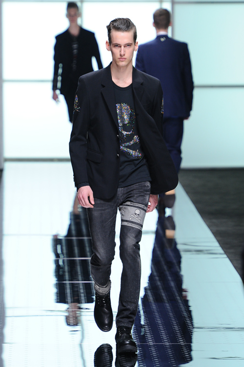 FW13 Tokyo mastermind JAPAN214_Robin Barnet(Fashion Press)