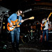 Country Mice @ New World 3.16.13-8